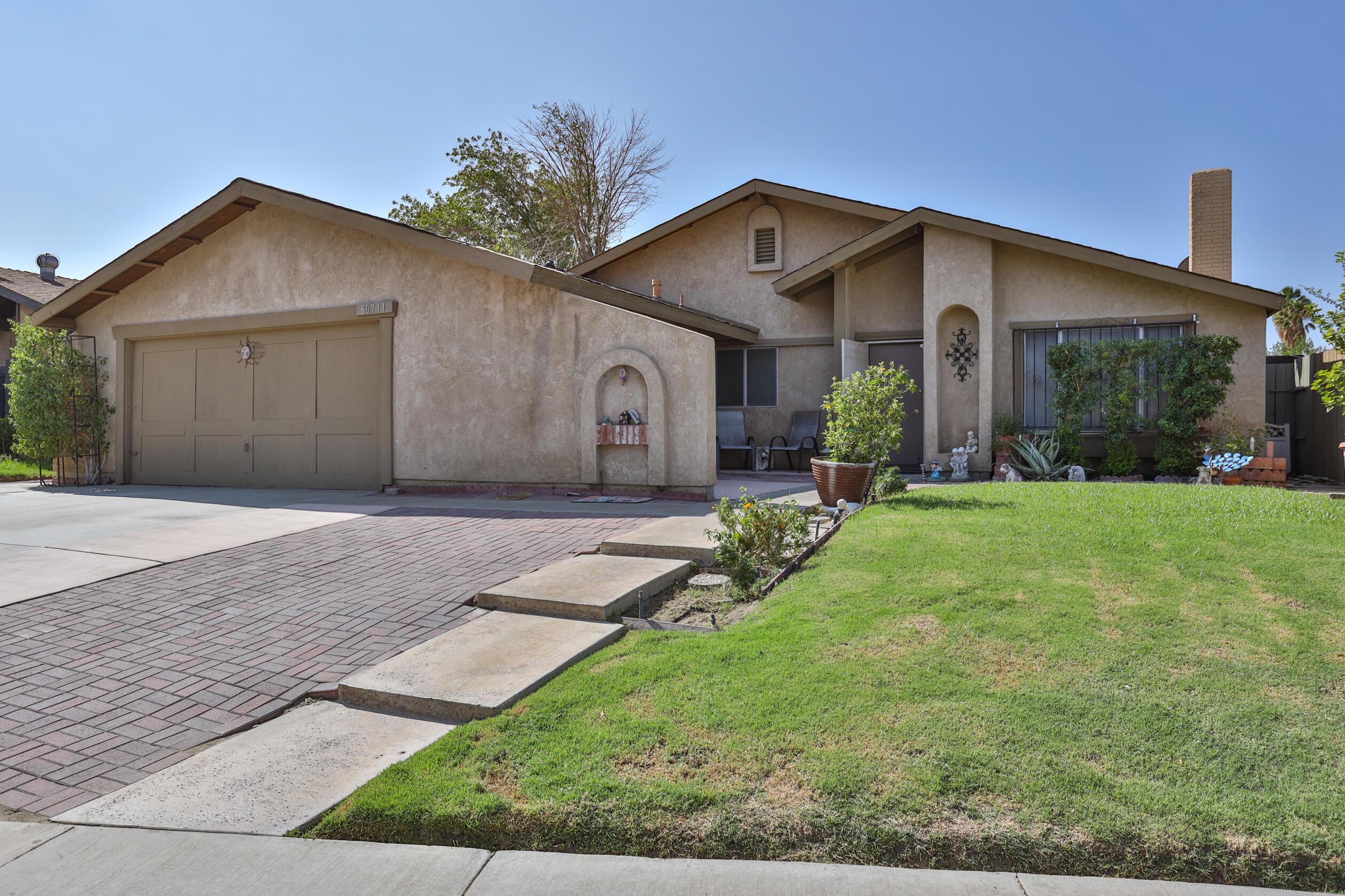 Photo of 80711 Columbia Avenue, Indio, CA 92201