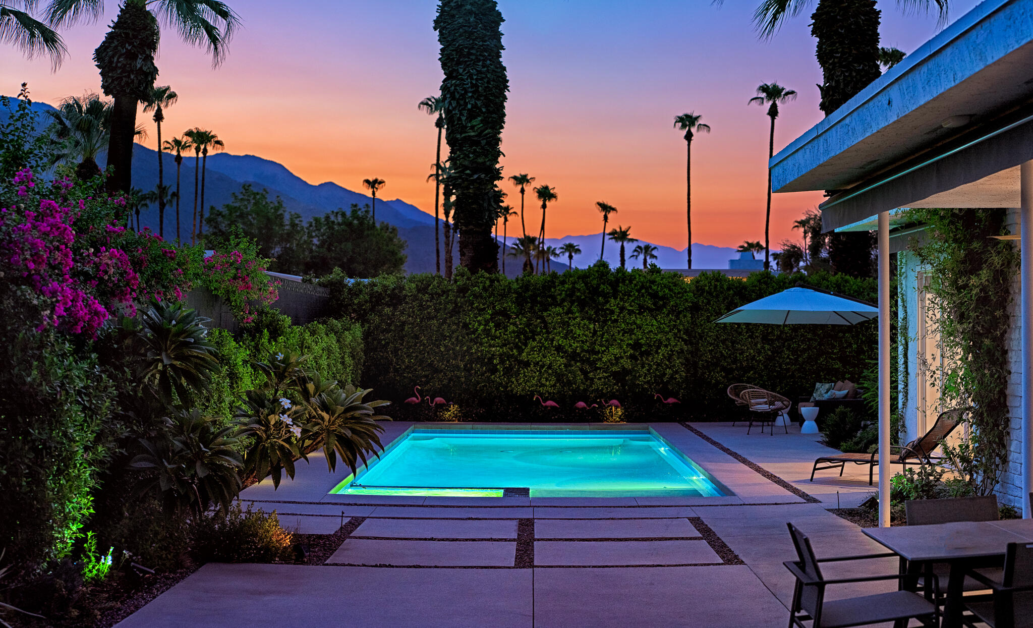 Photo of 1901 Cadiz Circle, Palm Springs, CA 92264