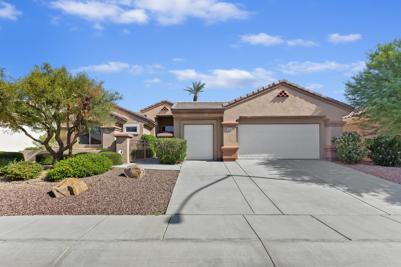 Photo of 37162 Turnberry Isle Drive, Palm Desert, CA 92211