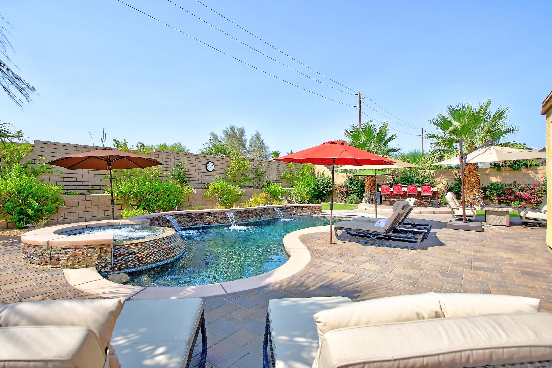 Photo of 73825 Mondrian Place, Palm Desert, CA 92211