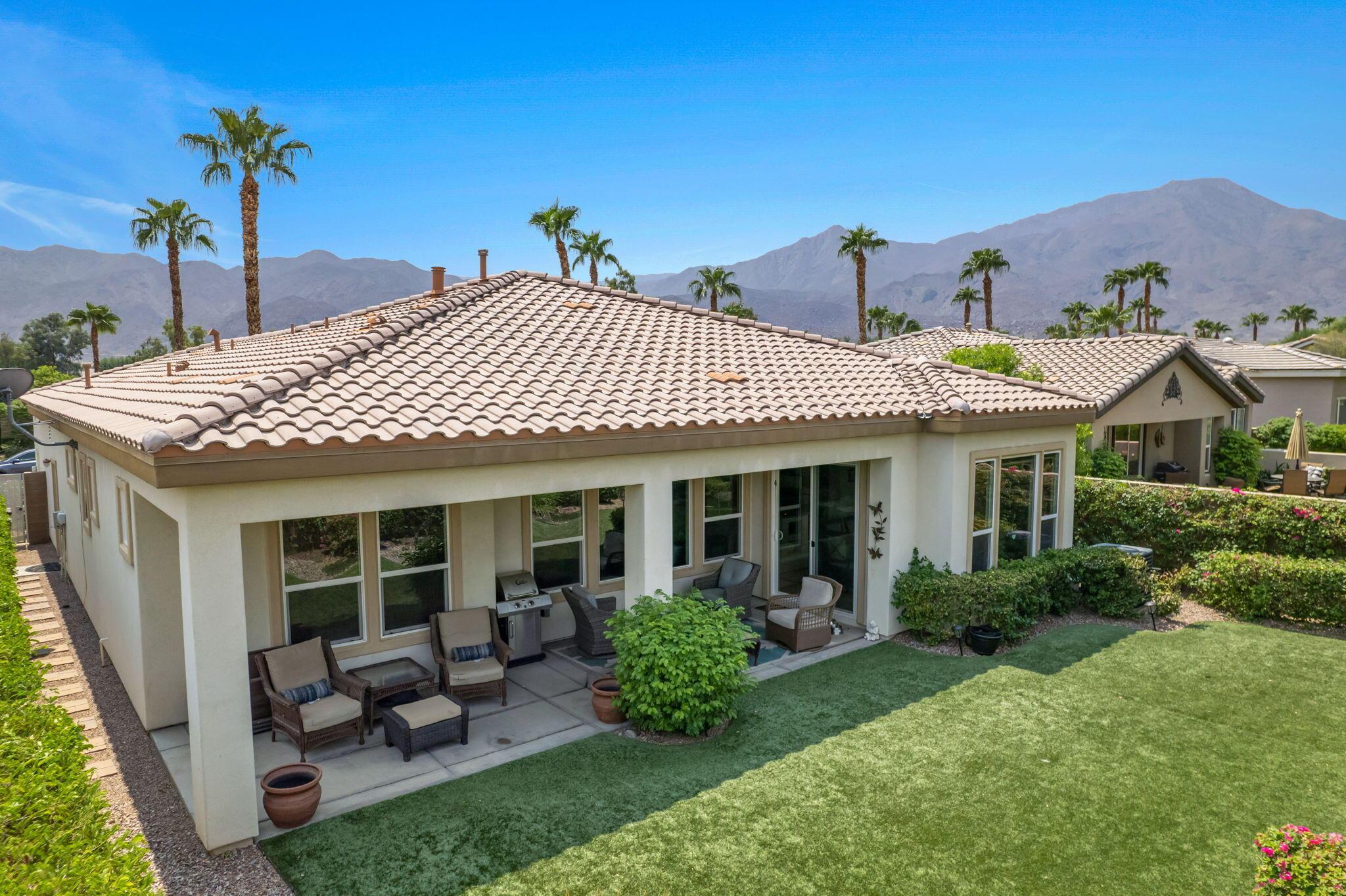 Photo of 81808 Rustic Canyon Drive, La Quinta, CA 92253