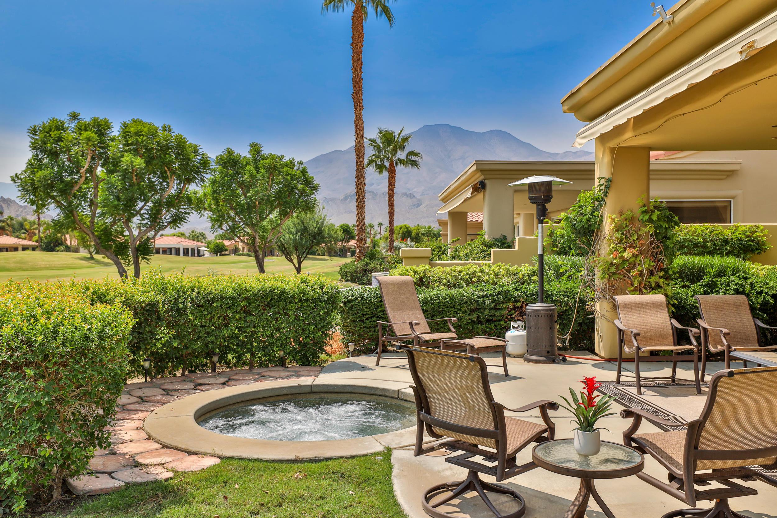 Photo of 56660 Jack Nicklaus Boulevard, La Quinta, CA 92253