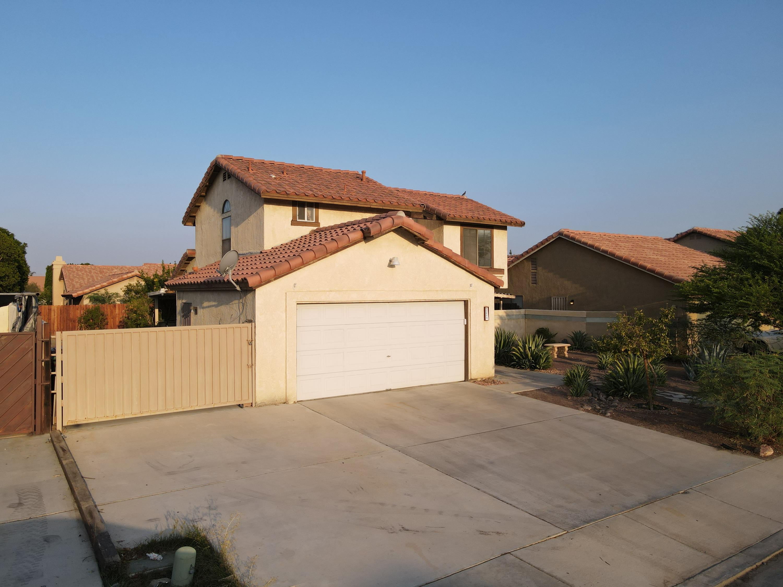 Photo of 45808 Sutter Creek Road, Indio, CA 92201