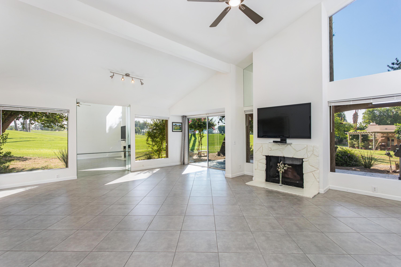 35090 Mission Hills Drive, Rancho Mirage, CA 92270