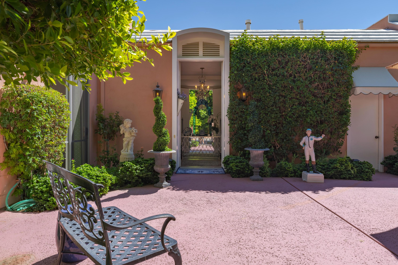 Photo of 46950 Somia Court, Palm Desert, CA 92260