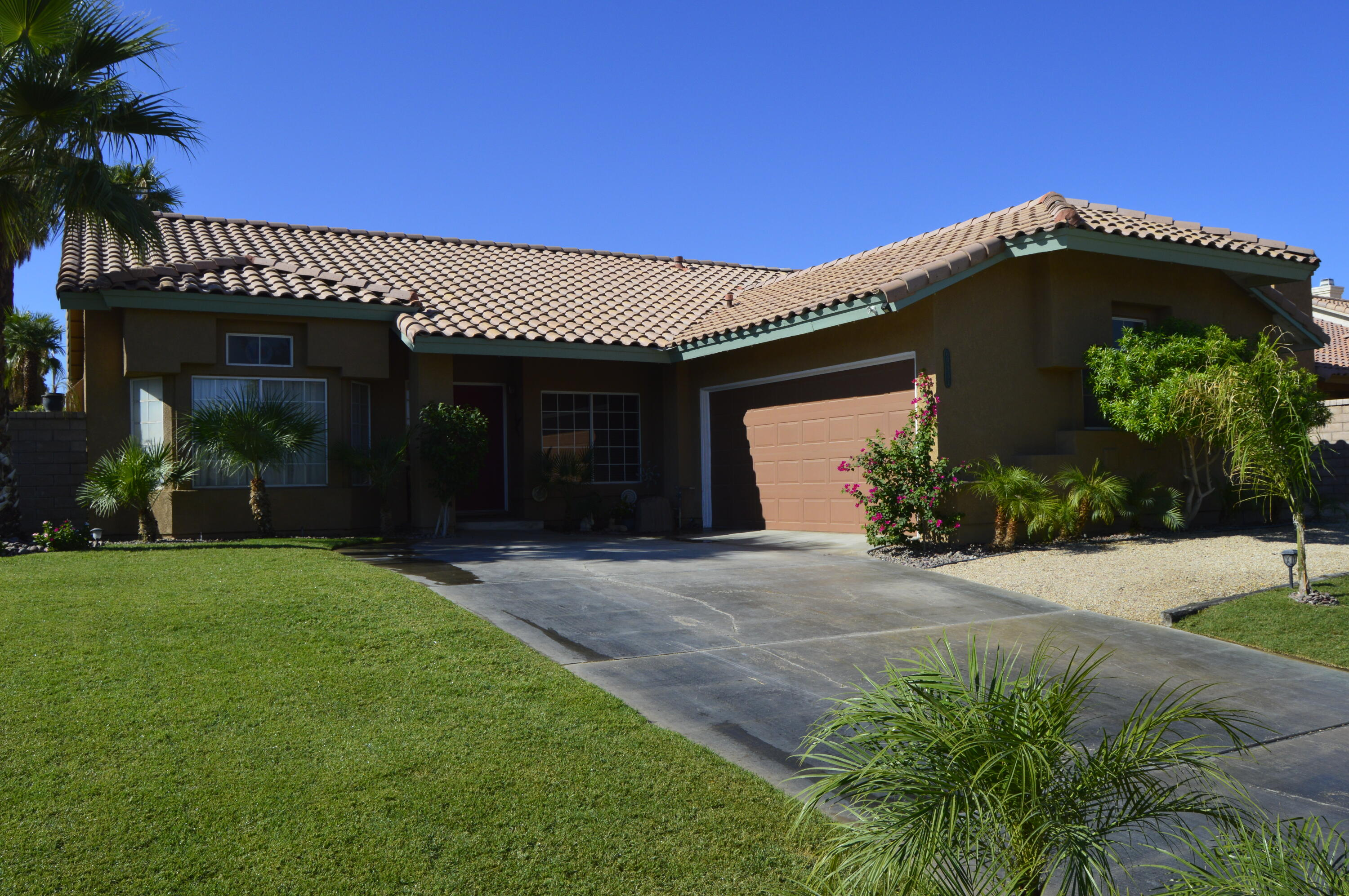 Photo of 69931 Willow Lane, Cathedral City, CA 92234