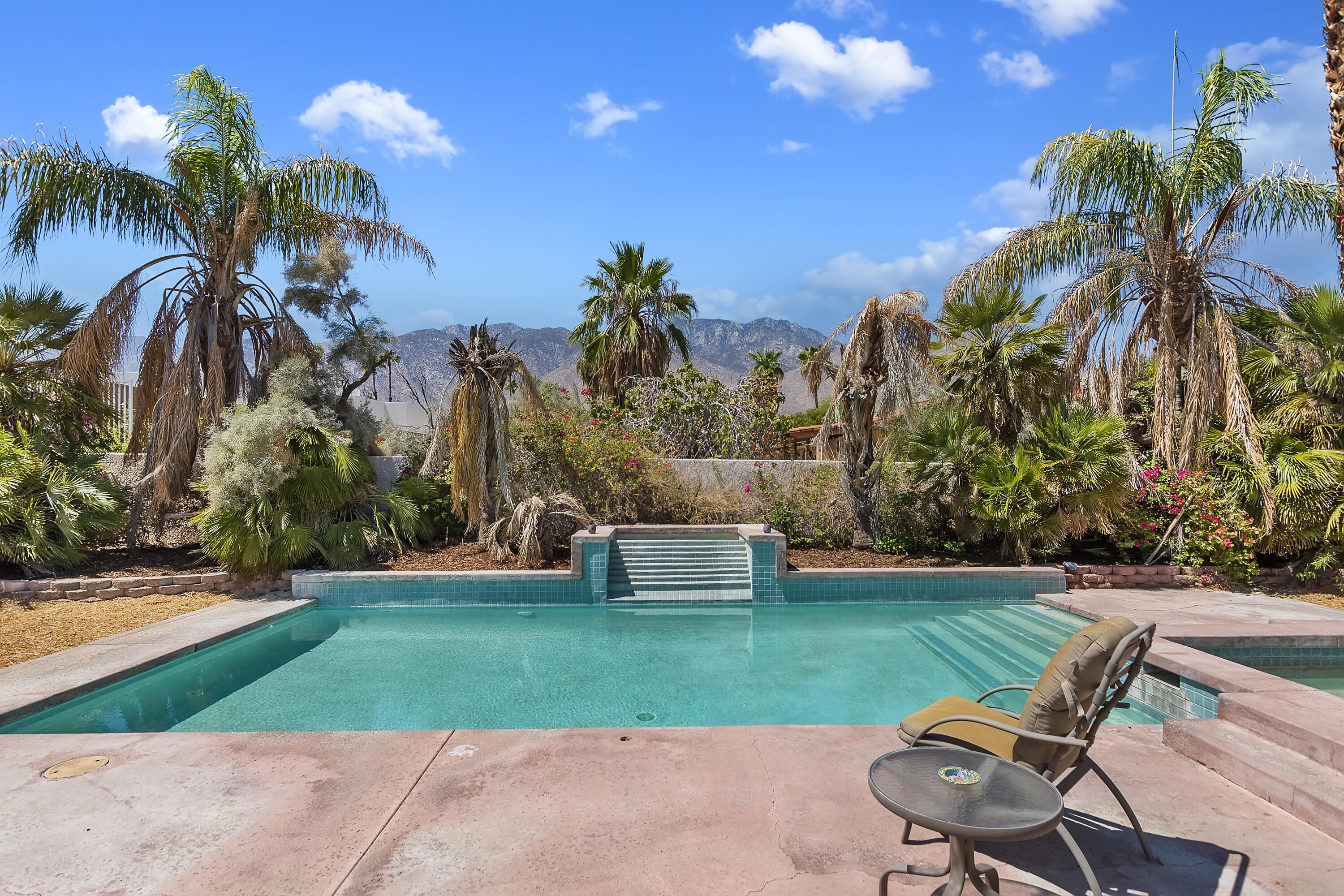Photo of 2719 Anza Trail, Palm Springs, CA 92264