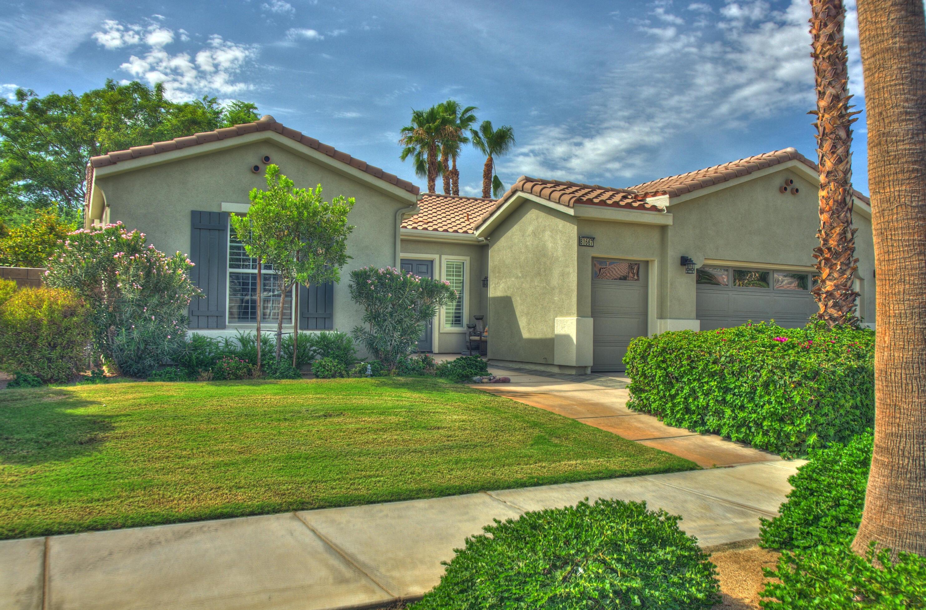 Photo of 81667 Prism Drive, La Quinta, CA 92253