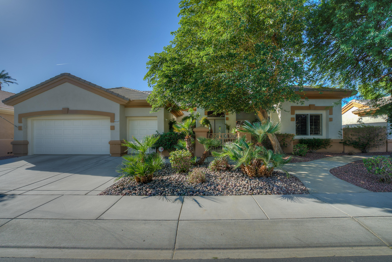 Photo of 78165 Sunrise Canyon Avenue, Palm Desert, CA 92211