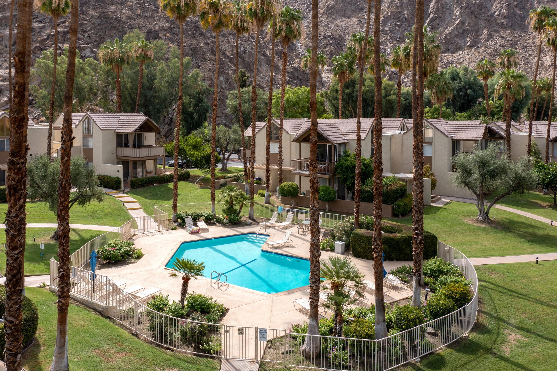 78175 Cabrillo Lane, Indian Wells, CA 92210