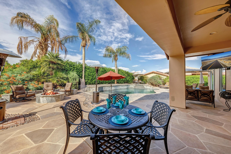 Photo of 74614 Strawflower Circle, Palm Desert, CA 92260