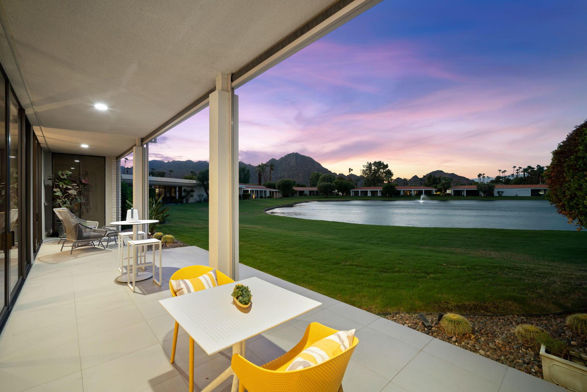 78017 Lago Drive, La Quinta, CA 92253