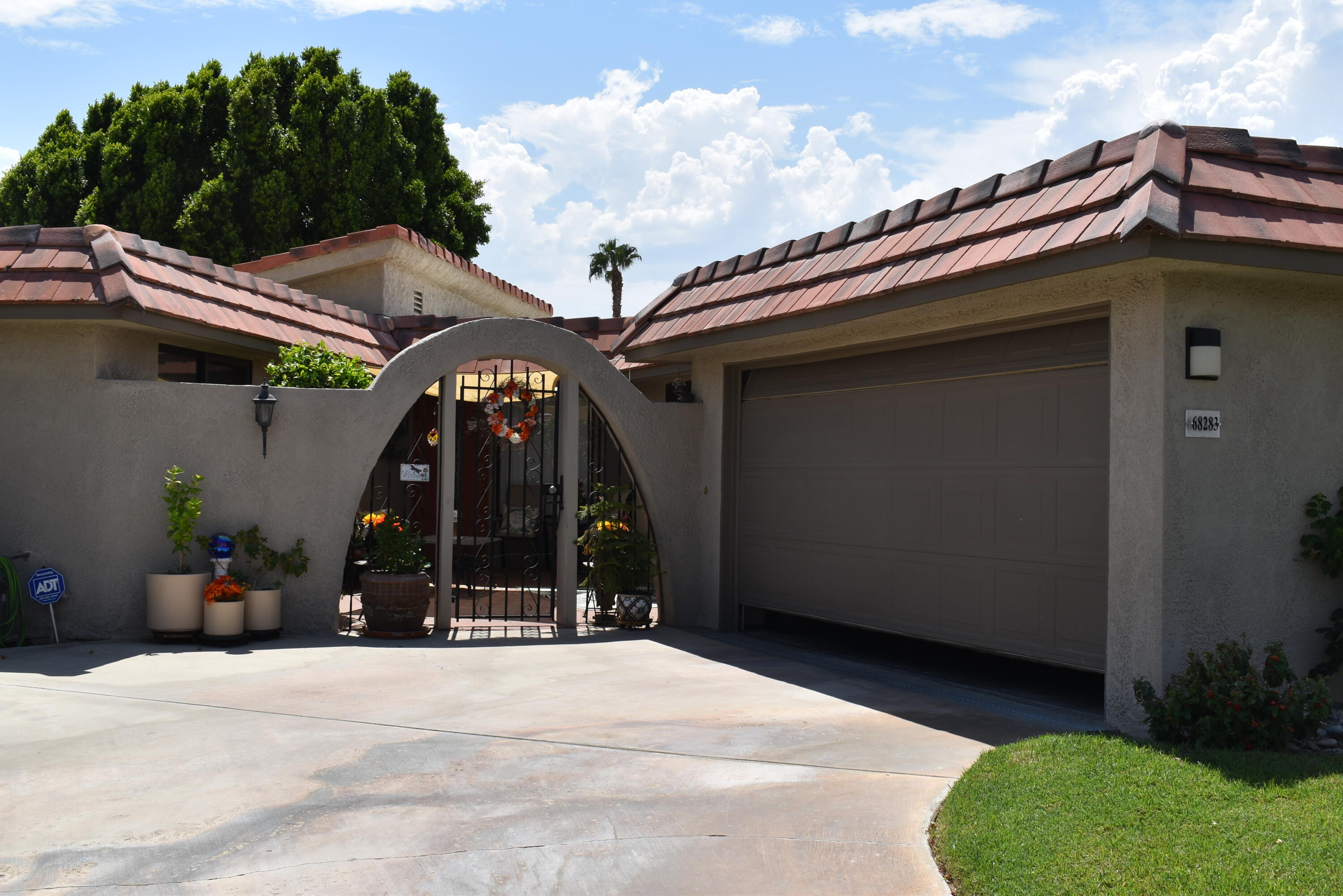 Photo of 68283 Calle Cordoba, Cathedral City, CA 92234