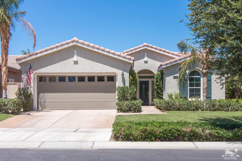 Photo of 81816 Daniel Drive, La Quinta, CA 92253
