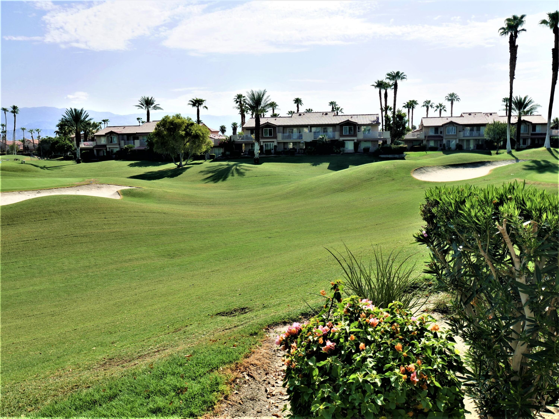 78335 Scarlet Court, La Quinta, CA 92253