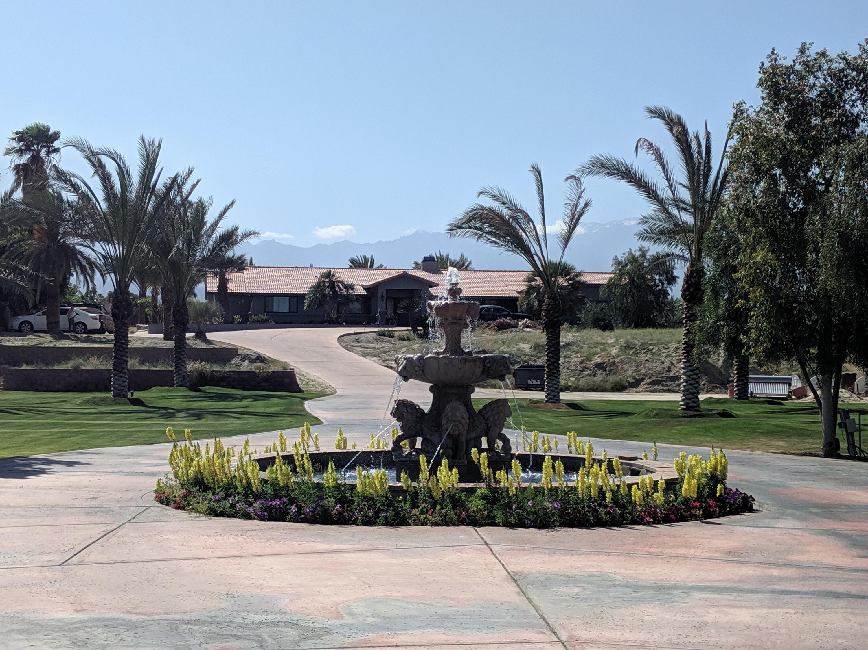 40825 Yucca Ln Lane, Indio, CA 92203