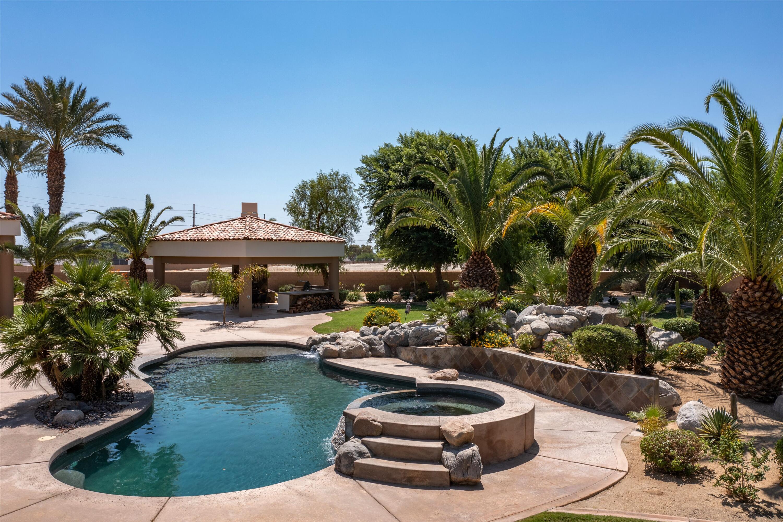 Photo of 80940 Vista Galope, La Quinta, CA 92253