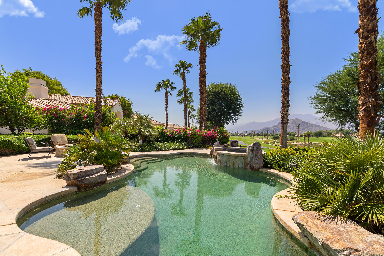 Photo of 79953 Rancho La Quinta Drive, La Quinta, CA 92253