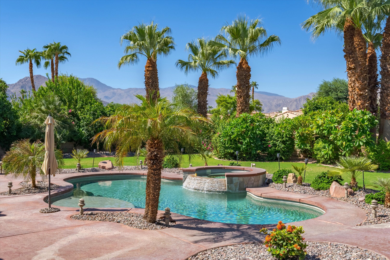 Photo of 49595 Rancho San Francisquito, La Quinta, CA 92253