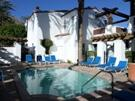 Photo of 77210 Vista Flora, La Quinta, CA 92253