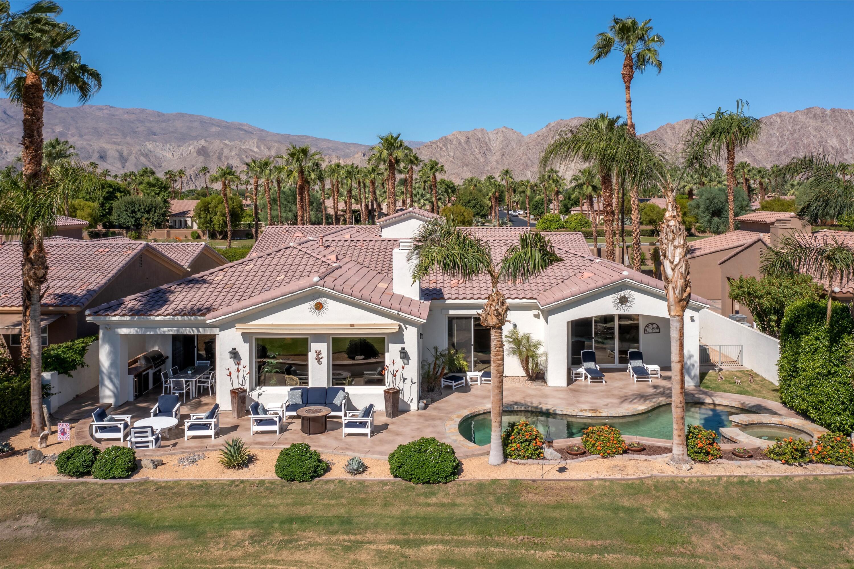 Photo of 56430 Muirfield Village, La Quinta, CA 92253