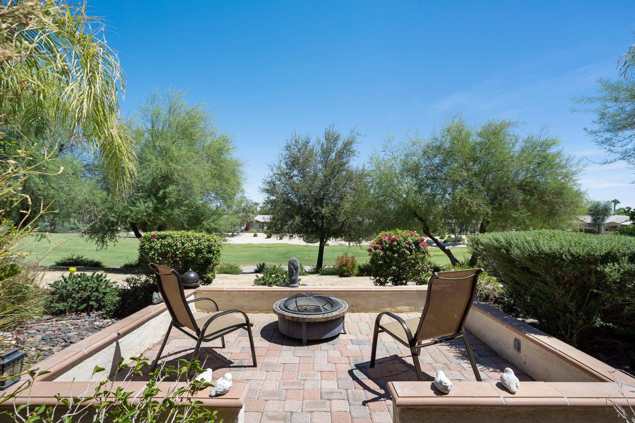 Photo of 61612 Topaz Drive, La Quinta, CA 92253