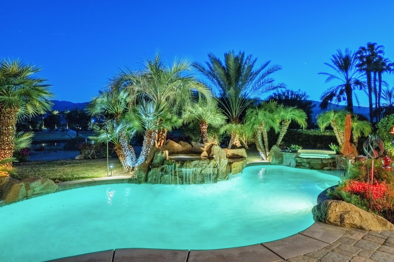 Photo of 81615 Tiburon Drive, La Quinta, CA 92253