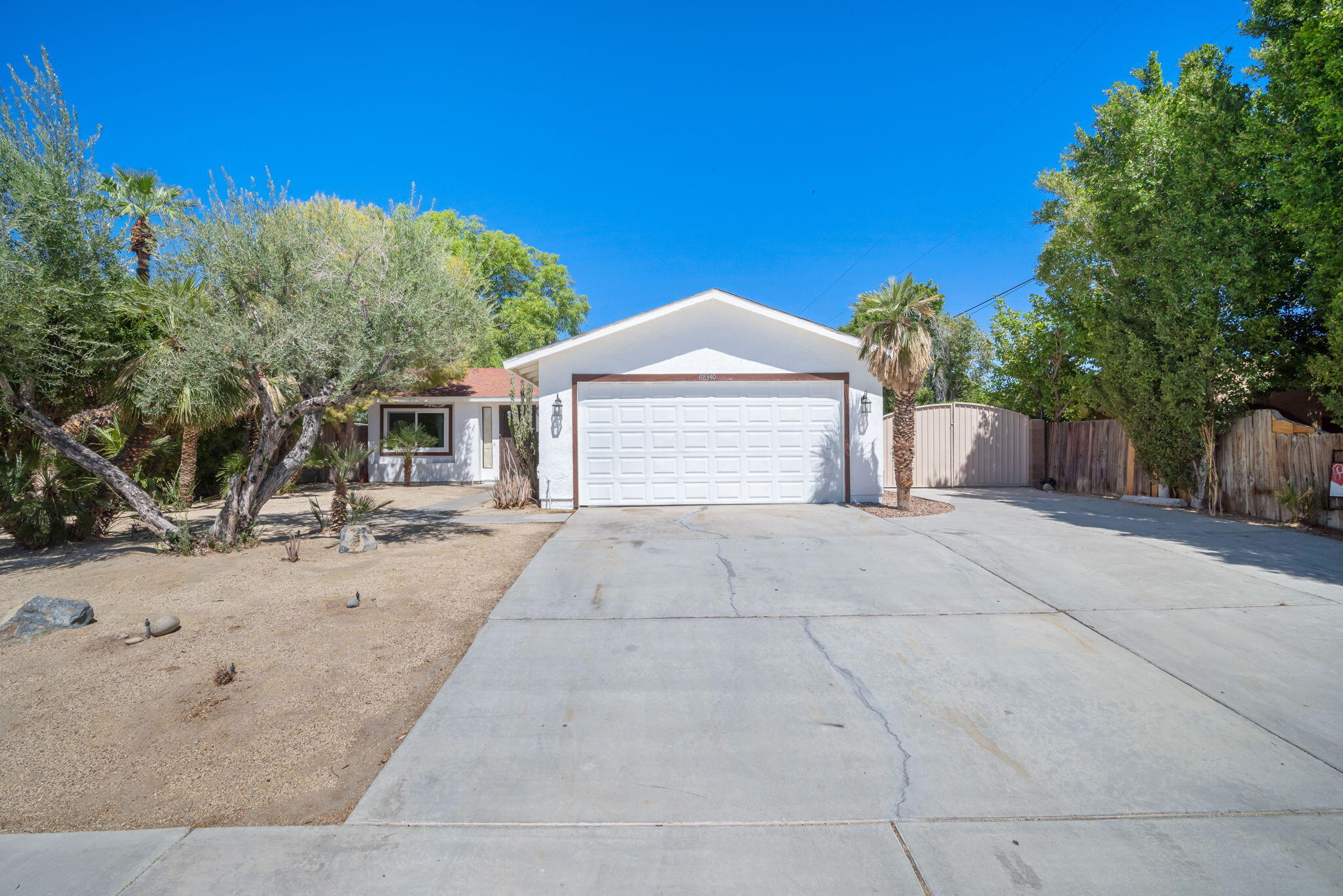 Photo of 68340 Corta Road, Cathedral City, CA 92234