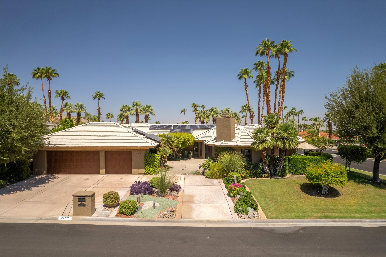 Photo of 72570 Greenbriar Lane, Palm Desert, CA 92260