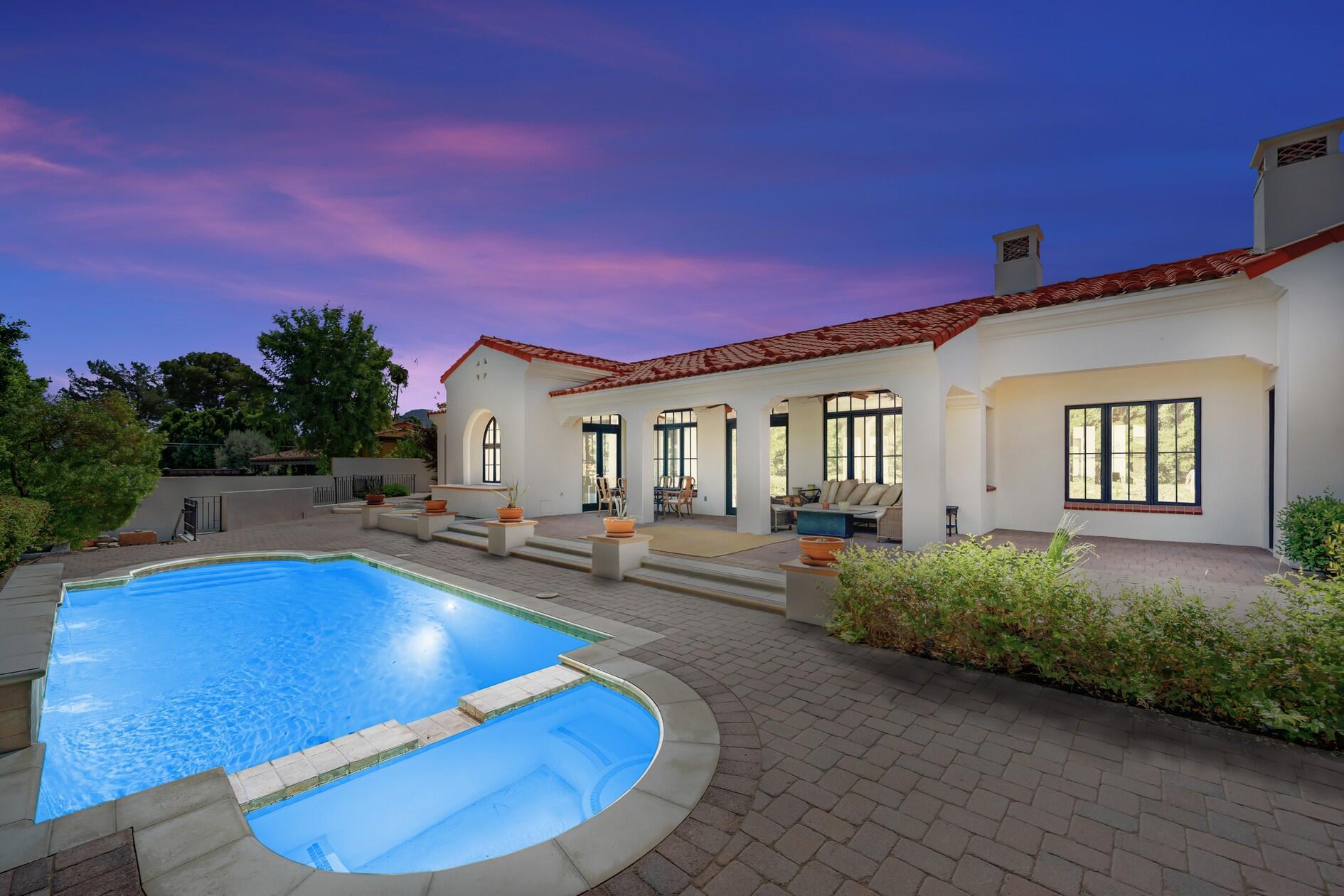 Photo of 73308 Bursera Way, Palm Desert, CA 92260