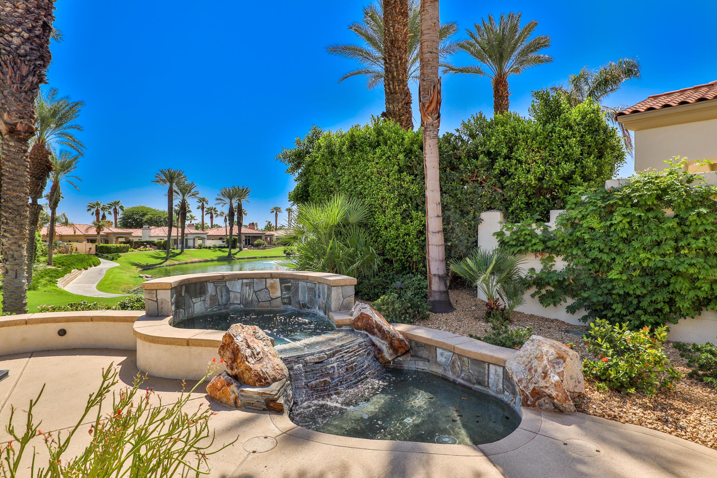 Photo of 514 Mesa Grande Drive, Palm Desert, CA 92211