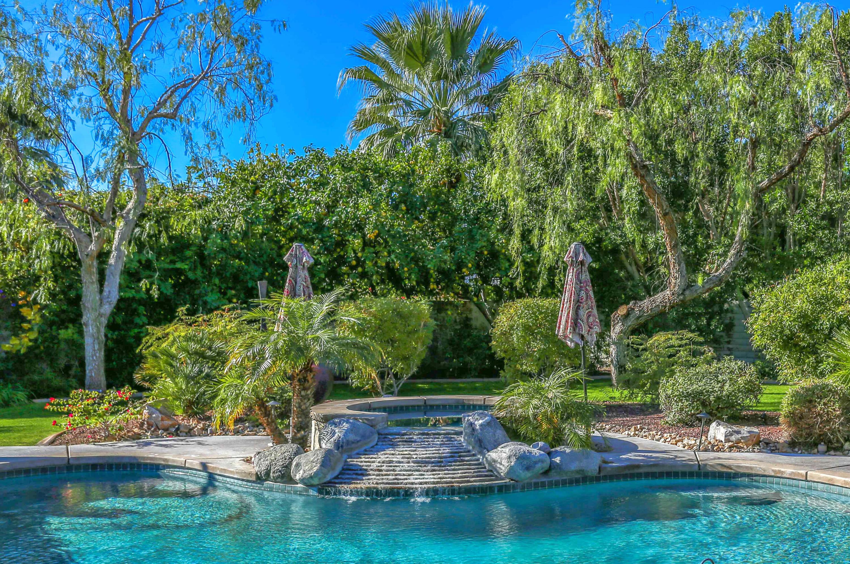 Photo of 7 Othello Court, Rancho Mirage, CA 92270