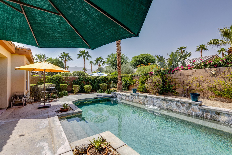 Photo of 61265 Cactus Spring Drive, La Quinta, CA 92253