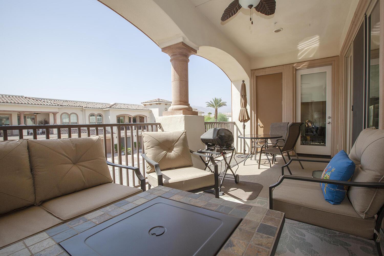 Photo of 2409 Via Calderia, Palm Desert, CA 92260