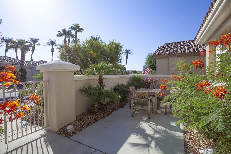 Photo of 35711 Inverness Avenue, Palm Desert, CA 92211