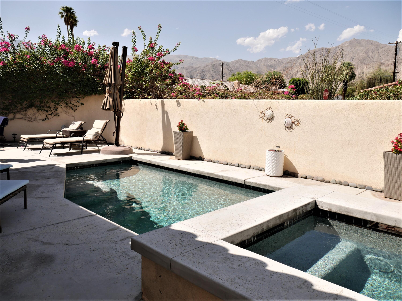 52990 Avenida Villa, La Quinta, CA 92253