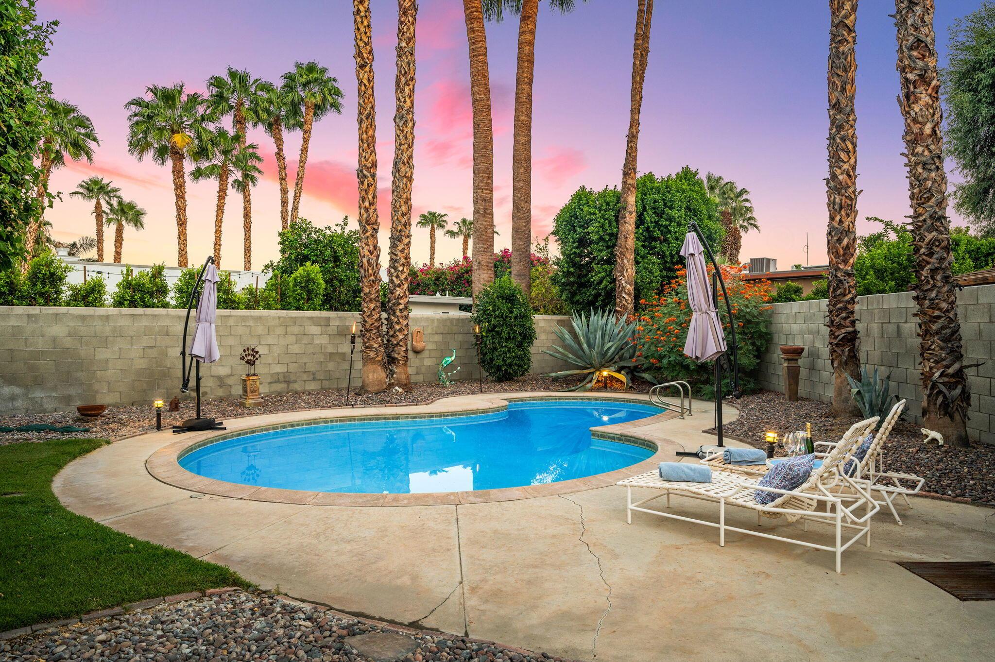 Photo of 71888 Vista Del Rio, Rancho Mirage, CA 92270