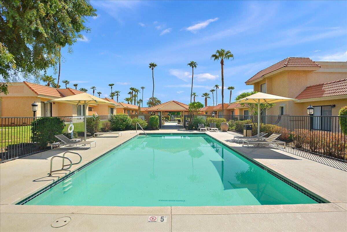 40785 Breezy Pass Road, Palm Desert, CA 92211
