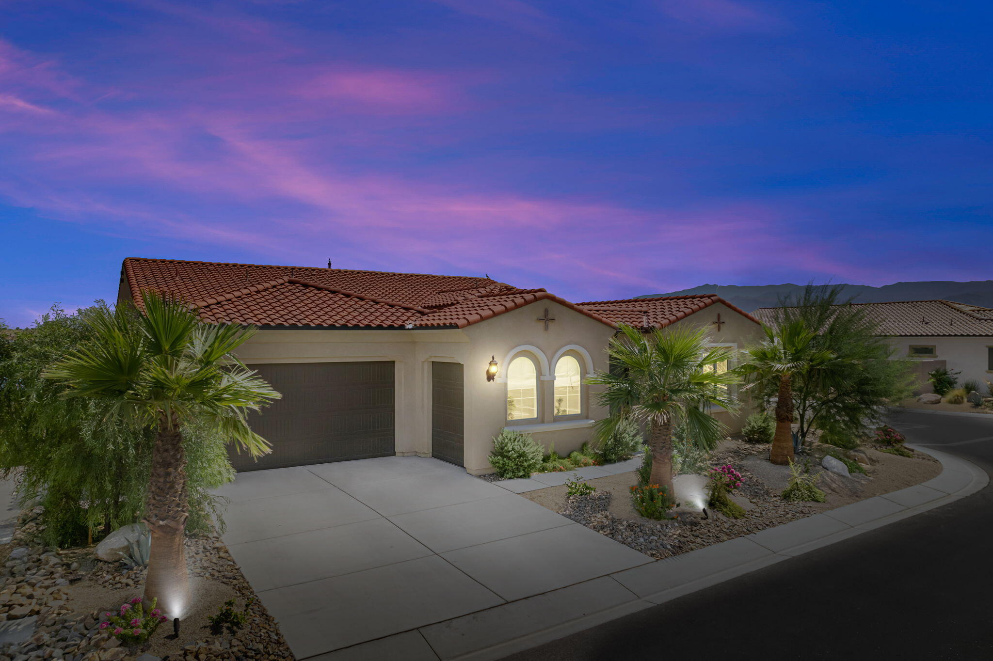 50 Barolo, Rancho Mirage, CA 92270