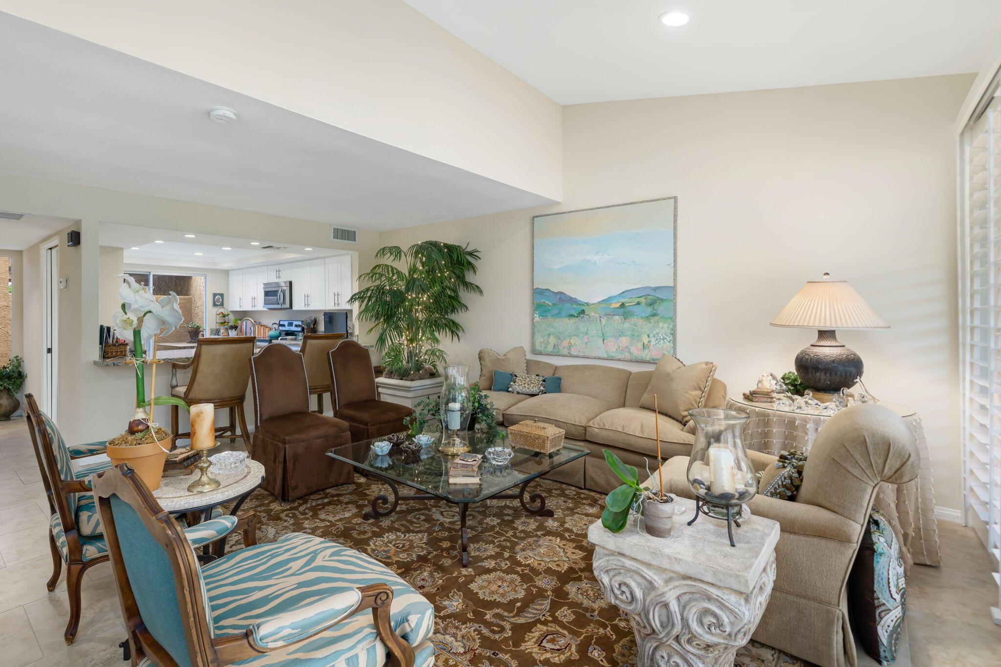48883 Owl Lane, Palm Desert, CA 92260