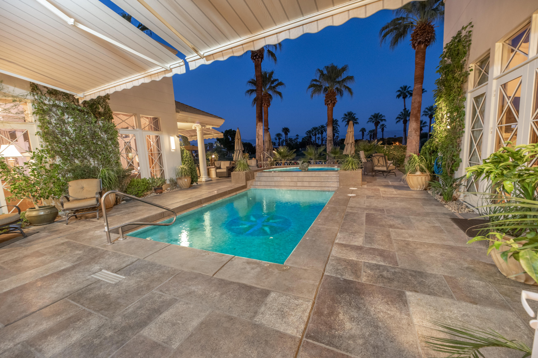 Photo of 16 Avenida Andra, Palm Desert, CA 92260