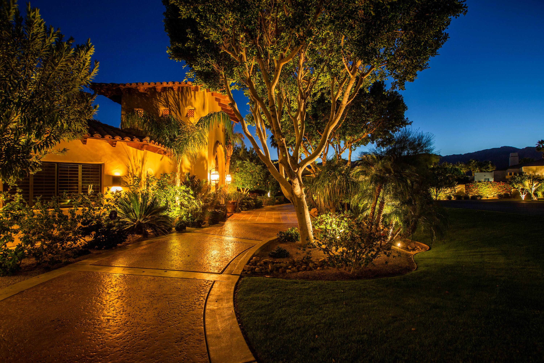 Photo of 79305 Stonegate, La Quinta, CA 92253