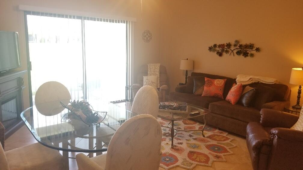 Photo of 67242 Cumbres Court, Cathedral City, CA 92234