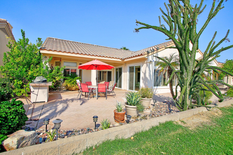 Photo of 37578 Mojave Sage Street, Palm Desert, CA 92211