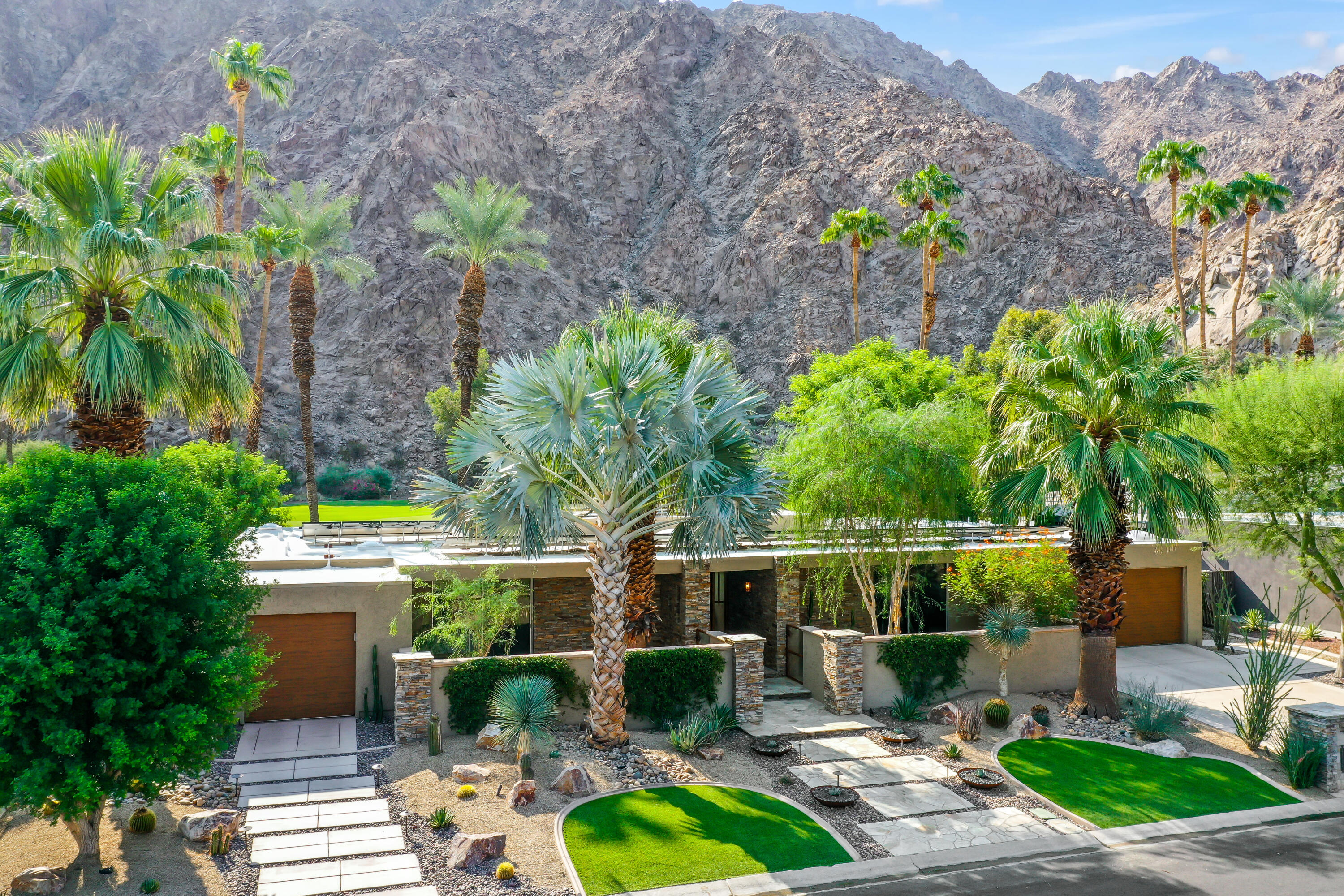 Photo of 46421 Manitou Drive, Indian Wells, CA 92210