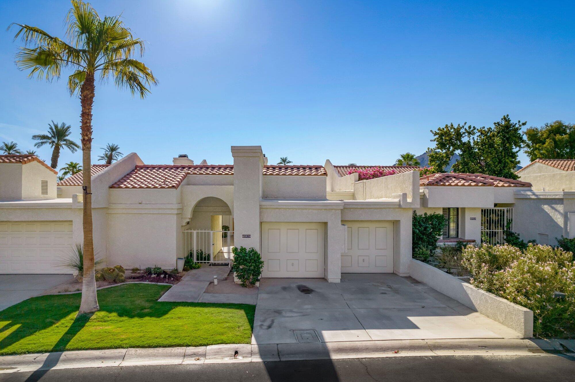 Photo of 49970 Avenida Vista Bonita, La Quinta, CA 92253