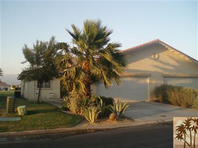 Photo of 82346 Lancaster Way #125, Indio, CA 92201