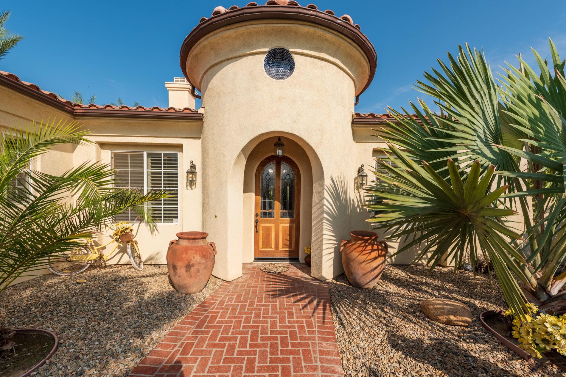 69743 Camino Pacifico, Rancho Mirage, CA 92270
