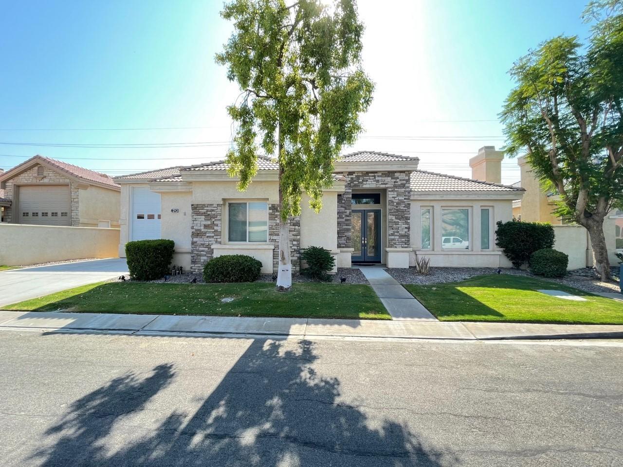 Photo of 49534 Lewis Road, Indio, CA 92201