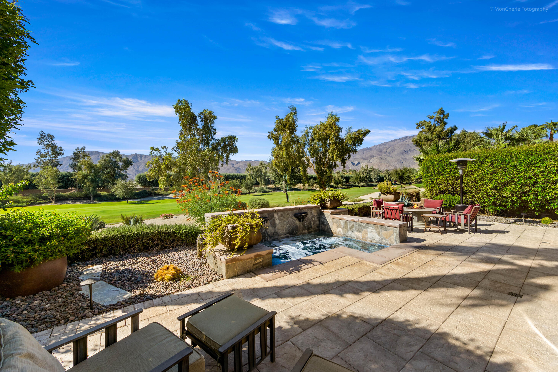 Photo of 81805 Rustic Canyon Drive, La Quinta, CA 92253